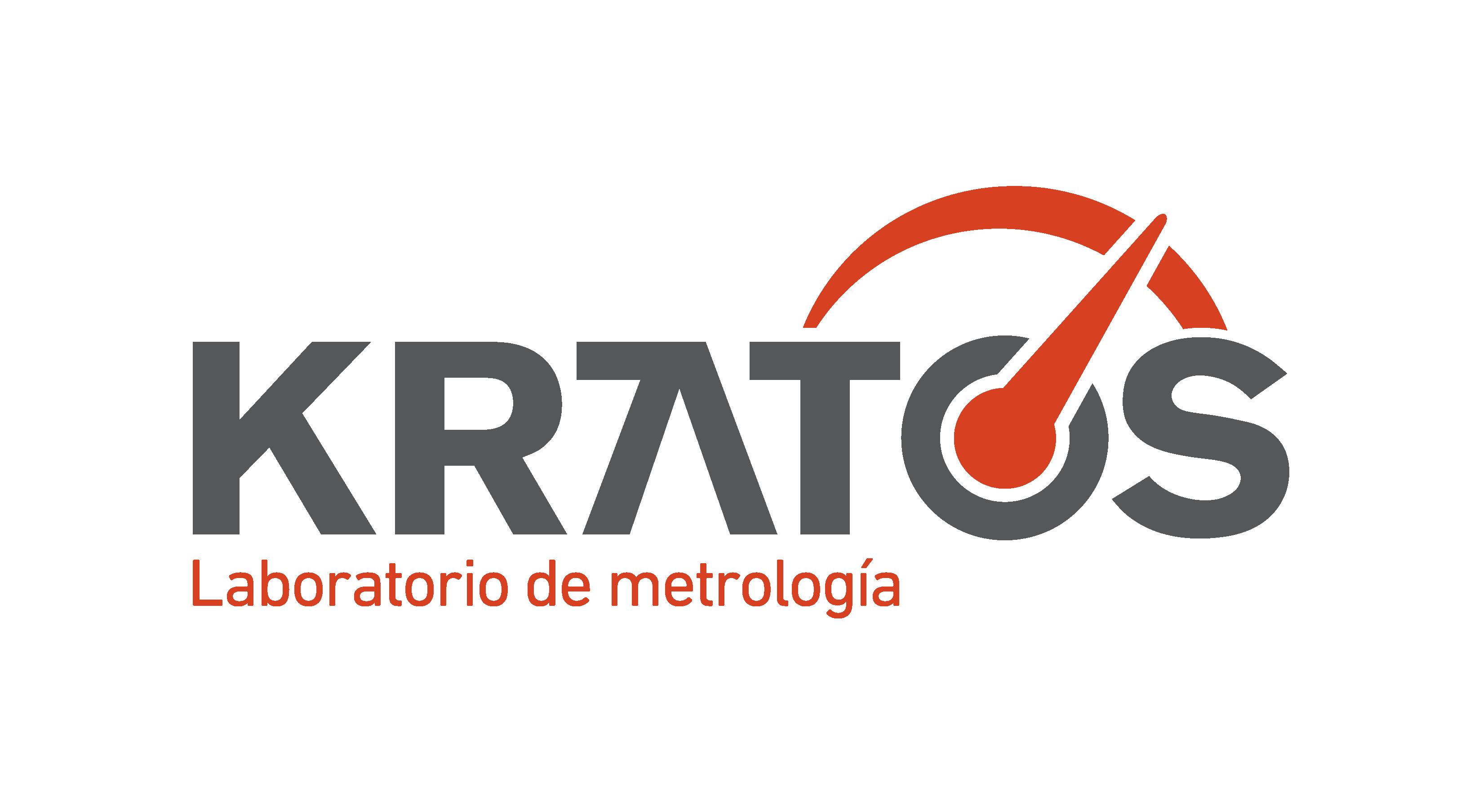 Kratos Metrología S.A. de C.V.